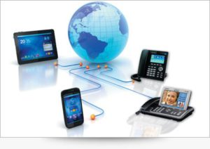 How_VoIP_Works